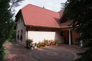 Noclegi na Mazurach - Chmielewo, Ruciane Nida